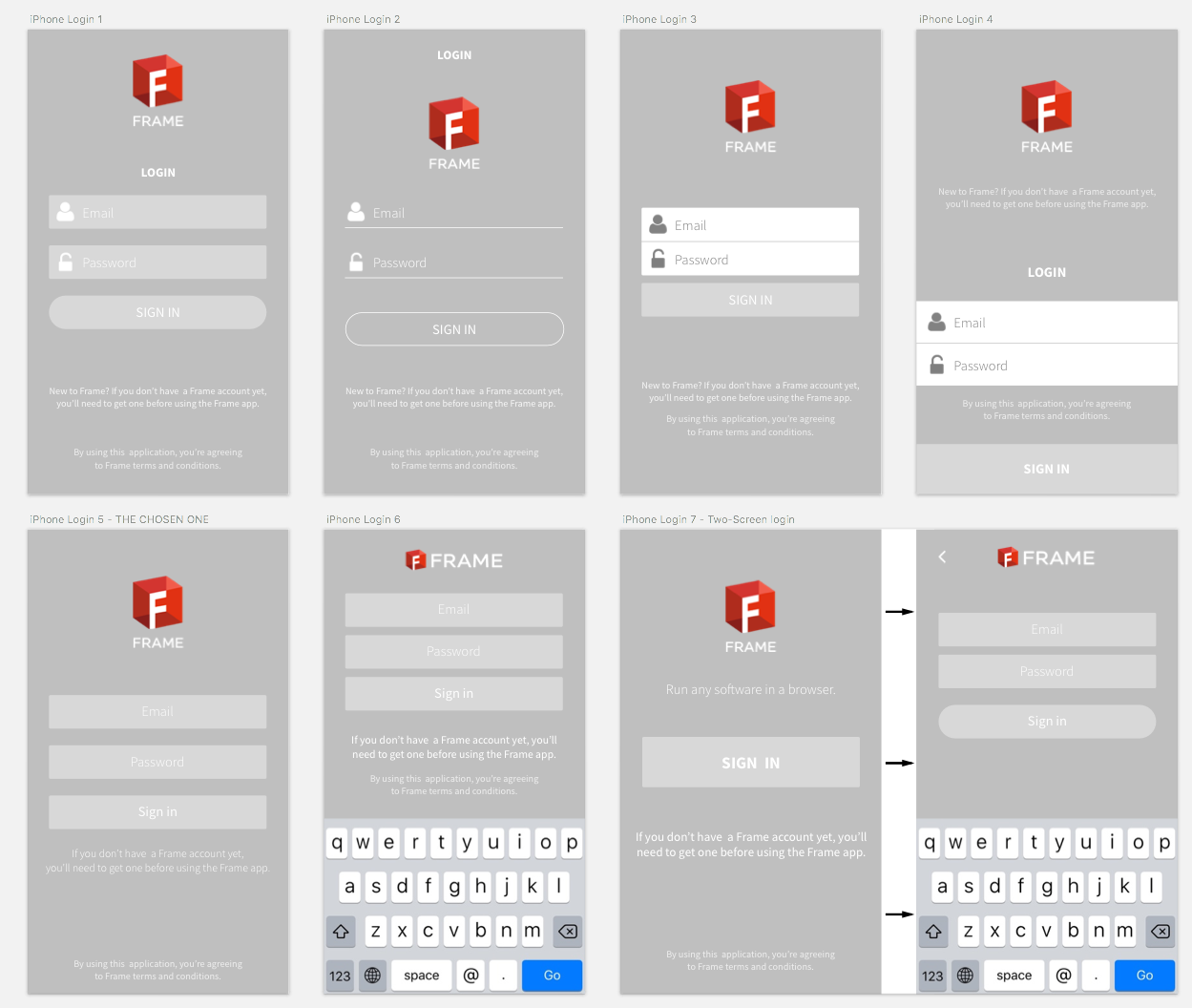 2app_login_wireframes_example