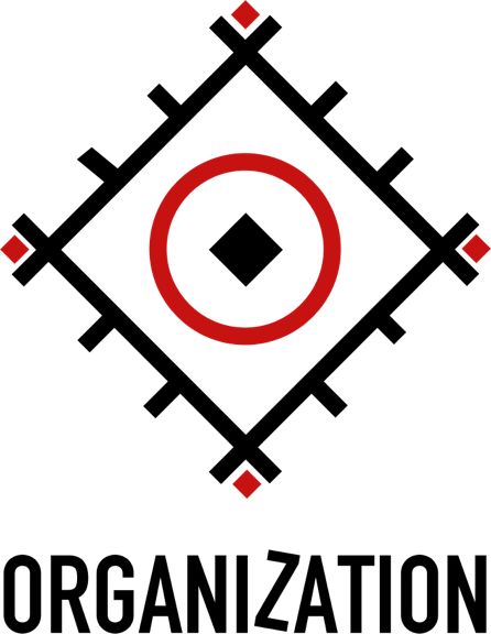 logo-organization