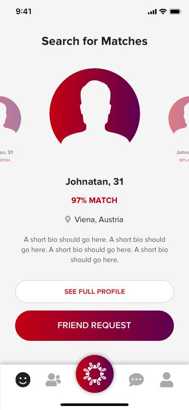 ociety-10-Matching