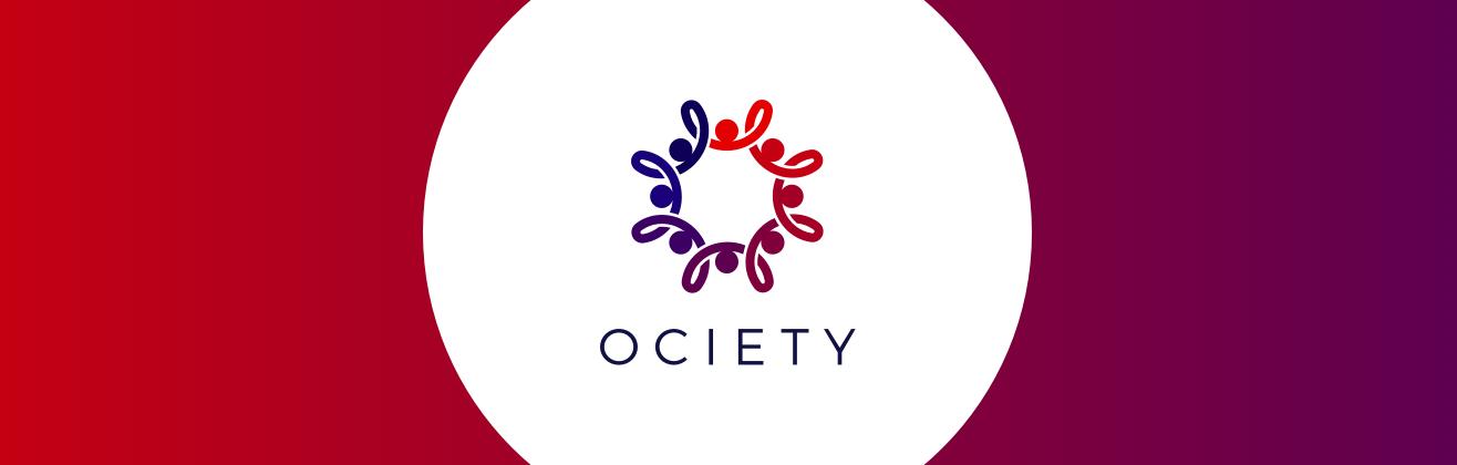 ociety-banner